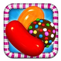 candy crush saga kostenlos gold und leben