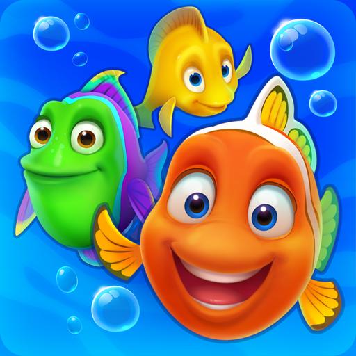 fishdom kostenlose münzen und kristalle