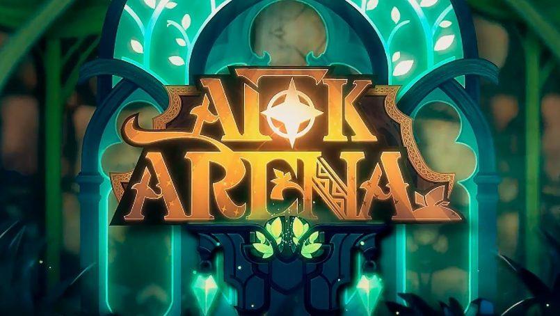 Afk Arena Hack: Kostenlose Diamanten und Gold.