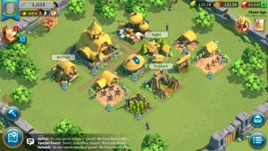 rise of kingdoms hack