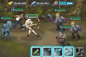 hero wars hack