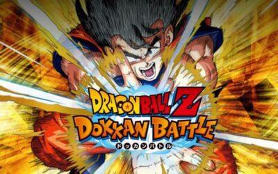 Dragon Ball Z Dokkan Battle Hack: Kostenlos Dragon Stones.