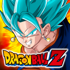 dragon ball z dokkan battle kostenlos dragon stones