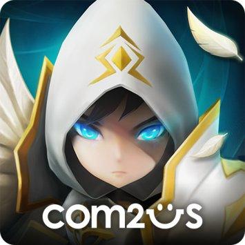 summoners war kostenlose kristalle